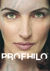 Profhilo | Prettyface Ammersee