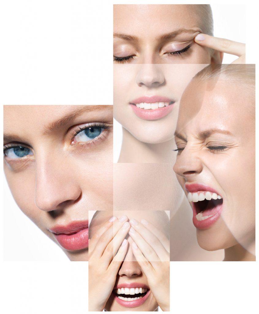 Warum Anti-Aging | Prettyface Ammersee
